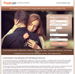 Poozk Online Dating Has Been Launched for People With Any Type of STD