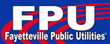 Fayetteville Public Utilities Signs Agreement With ZCorum for...