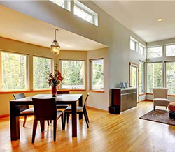 Twin Cities home buyers want open light-filled rooms