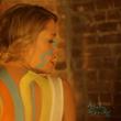 "Jess Turner Releases Her Video for ""Already Bruising"""