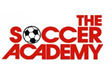 US Sports Camps Collaborates with Highly Successful Soccer Academy to...