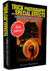 trick photography and special effects ebook review