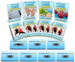 The Hypothyroidism Exercise Revolution Review   Introduces How to Get...