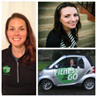 Fitness on the Go Personal Trainers Arrive in Victoria