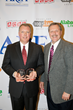 WordSouth Client Wiregrass Electric Cooperative Wins National and...