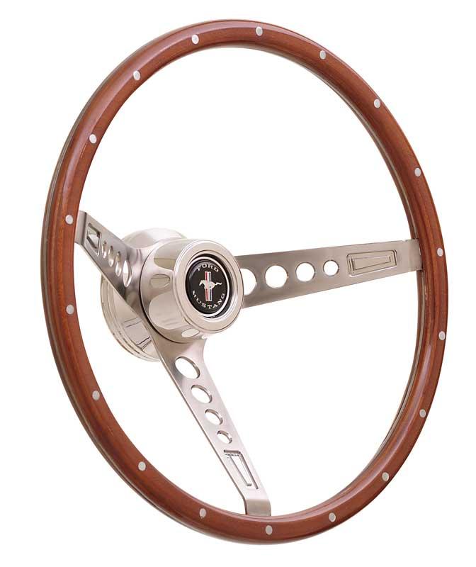 New at Summit Racing Equipment Auburn Gear MAX Lock