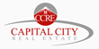 Capital City Real Estate's Williams-Addison House Sold for Record...