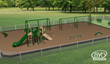 Reinventing the Playground with BYO Recreation and the Jacksonville...