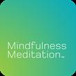 Mindfulness Meditation app icon