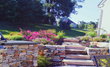 Bob Root Landscapes Offers Solutions for Wet Spring Due to...