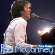 Paul McCartney Tickets Released in Minneapolis, Chicago, Lincoln...