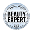 MyLooks® Featured in New Beauty Magazine