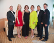 Viking Cruises Honors Cruise Planners Godmother at Once-In-A-Lifetime...