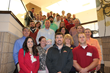 Carolina Farm Credit's Ag Biz Planner Participants Graduate