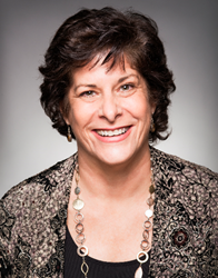 Cynthia Saffir | Elder Resolution Partners | California Elder Care Mediation