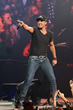 Luke Bryan to Headline Summerfest 2014