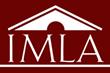 IMLA Logo