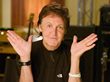 Paul McCartney Tickets Top U.S. Charts Yet Again