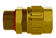TPC Wire & Cable Offers Cable Glands for Hazardous Locations
