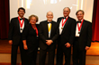 Data Facts, Inc CEO Daphne Large Inducted Into the Society of Entrepreneurs