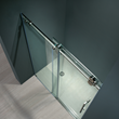VIGO VG6041 Shower Door