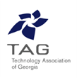 MessageGears Named a TAG Top 40 Innovative Technology Company