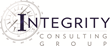 Integrity Consulting Group