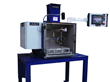 EXACT Dispensing Systems is Excited to Launch Its Newest Development...