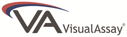 Visual Assay - Real-Time Data Capture Platform for Life Sciences, Healthcare and Biotechnology