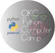 OKC Python Computer Camp