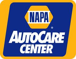NAPA AutoCare San Diego