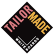 """Tailor Made Whiteboards Releases New Whitepaper, """"The Do-It-Yourself Home Refresh"""""""