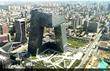 CCTV Tower, Beijing China