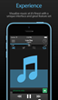 """Phenomenal No-Cost Music Manager App """"The Music+"""" from Kesi Maduka's..."""