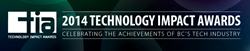 Ecommerce Software Leader Elastic Path Named Finalist for Technology Innovation Award