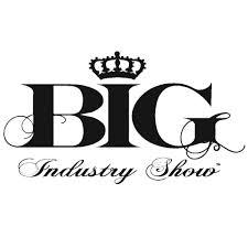 Big Industry Show