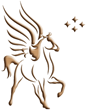 Logo Pegasus Intellectual Capital Solutions