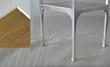 Bjornsson Side Table Detail
