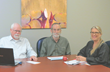 Westbridge Discusses Effective Alternatives to Antibiotics in Fire...