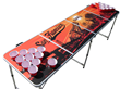 The Pong Squad's Baseball Themed Beer Pong Tables for the...