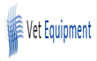 Vet-equipment