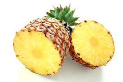 pineapple diet review