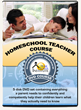 Audacious Homeschool Teacher Course Released Today by the Home...
