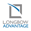 Longbow Advantage Offers Hosting Services