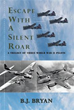 New Book Chronicles the Stories of Three Fighter Pilots in WW2