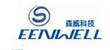 SWAccessControl.com