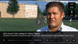 Brent Coralli, CEO of Sting Soccer, Posts Latest Blog