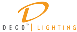 Enerygy Saving LED Lighting Manufacturer