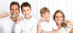 Ohio Dental Plans