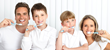 DentistSave.com Launches Discount Dental Plans in Ohio for Consumers,...